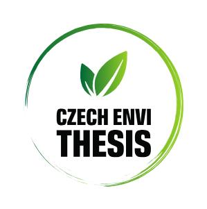 Czech Envi Thesis